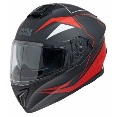 Шлем интеграл iXS 216 2.0 X14079 M32