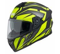 Full Face Helmet iXS216 2.1 X14080 M35