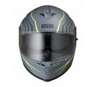 iXS HX 1100 2.1 X14075 M95