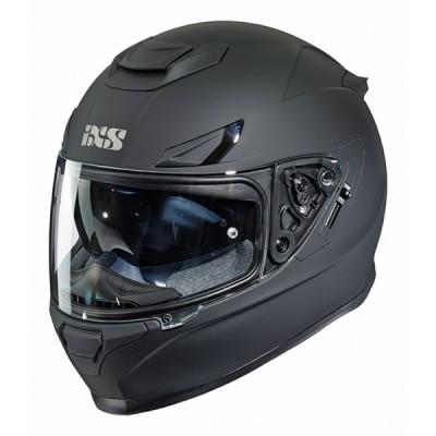 Шлем интеграл iXS HX 315 1.0 X14072 M33