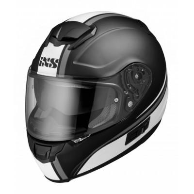 Шлем интеграл iXS HX 215 2.1 X14076 M19