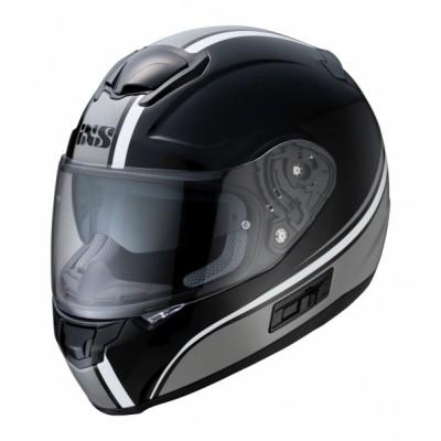 Шлем интеграл iXS HX 215 2.1 X14076 391