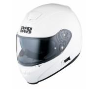 iXS HX 215 X14055 001