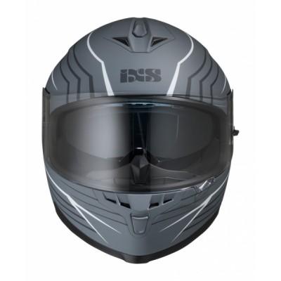 Шлем интеграл iXS HX 1100 2.1 X14075 M91