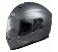 HX 1100 1.0 X14069 M99