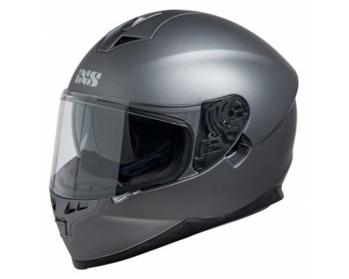 iXS HX 1100 1.0 X14069 M99