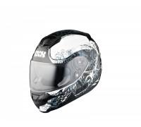 HX 215 Curl X14060 319