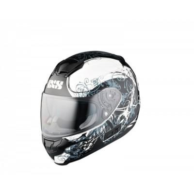 Шлем интеграл iXS HX 215 Curl X14060 319