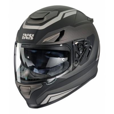 Шлем интеграл iXS HX 315 2.0 X14073 M39