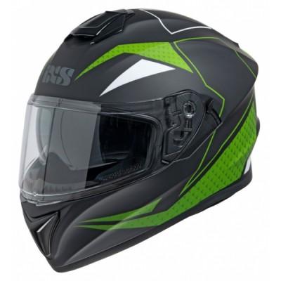 ШЛЕМЫ ИНТЕГРАЛ Full Face Helmet iXS216 2.0 X14079 M37