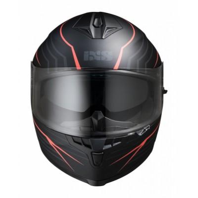 Шлем интеграл iXS HX 1100 2.1 X14075 M32