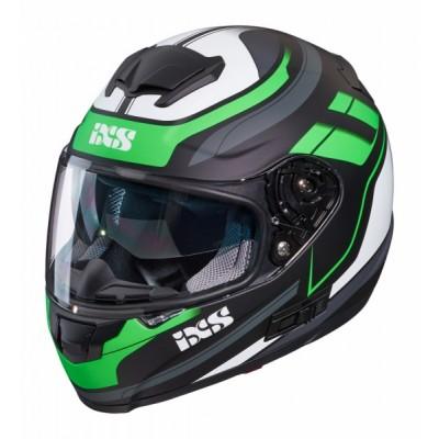 Шлем интеграл iXS HX 215 2.0 X14071 M37