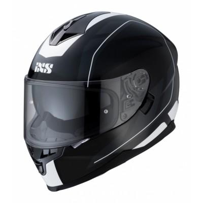 Шлем интеграл iXS HX 1100 2.0 X14070 391