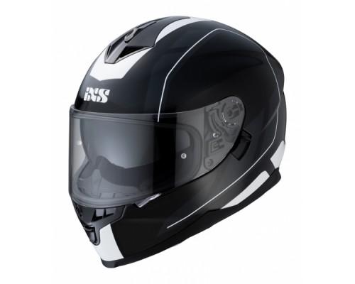 iXS HX 1100 2.0 X14070 391