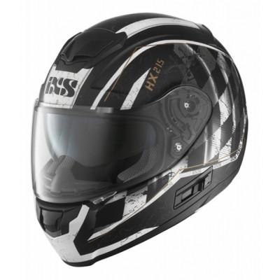 Шлем интеграл iXS HX 215 Speed Race X14068 M31