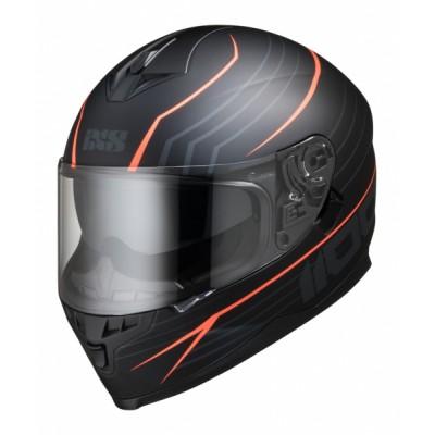 Шлем интеграл iXS HX 1100 2.1 X14075 M23