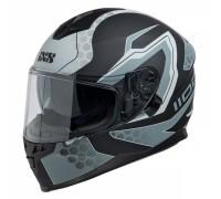 iXS HX 1100 2.2 X14082 M39