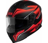 iXS HX 1100 2.3 X14085 M32
