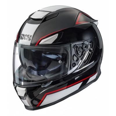 Шлем интеграл iXS HX 315 2.1 X14074 312