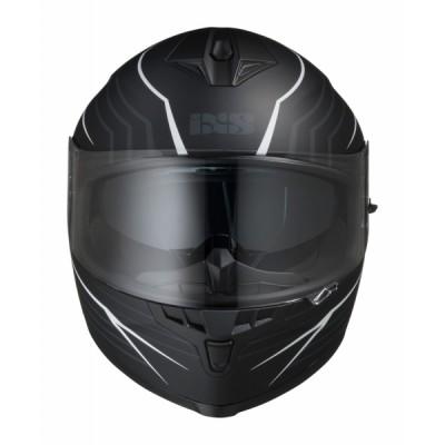Шлем интеграл iXS HX 1100 2.1 X14075 M31