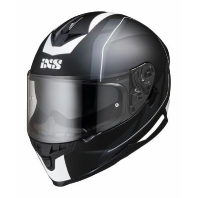 Шлем интеграл iXS HX 1100 2.0 X14070 M31
