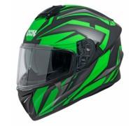 Full Face Helmet iXS216 2.1 X14080 M37