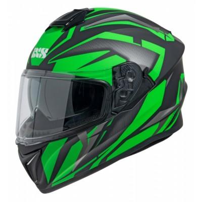 Шлем интеграл iXS 216 2.1 X14080 M37