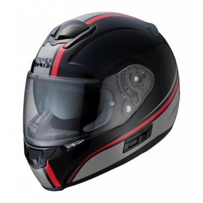 Шлем интеграл iXS HX 215 2.1 X14076 392