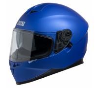 HX 1100 1.0 X14069 M44