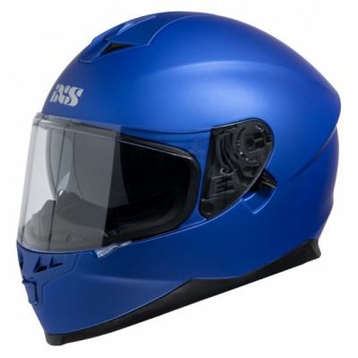 Шлем интеграл iXS HX 1100 1.0 X14069 M44
