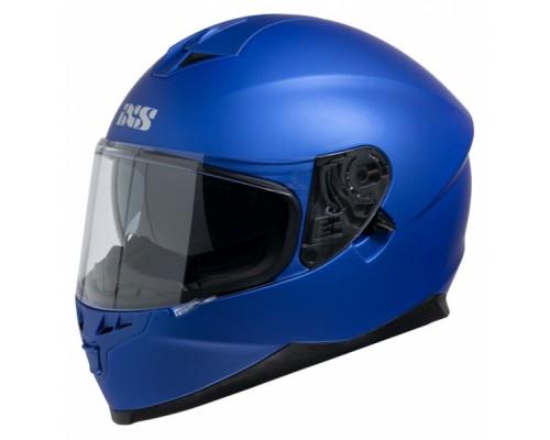 iXS HX 1100 1.0 X14069 M44