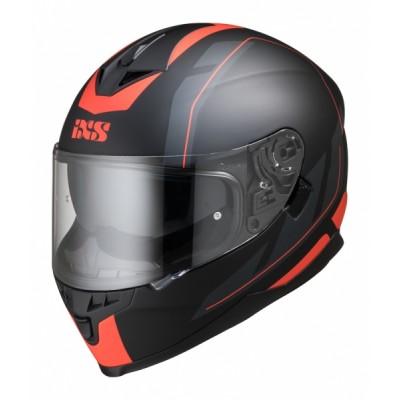 Шлем интеграл iXS HX 1100 2.0 X14070 M32