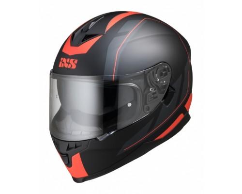 iXS HX 1100 2.0 X14070 M32