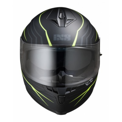 Шлем интеграл iXS HX 1100 2.1 X14075 M35