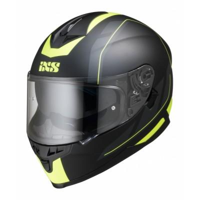 Шлем интеграл iXS HX 1100 2.0 X14070 M35