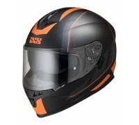 iXS HX 1100 2.0 X14070 M36