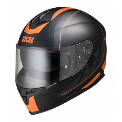 Шлем интеграл iXS HX 1100 2.0 X14070 M36