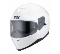iXS HX 1100 1.0 X14069 001