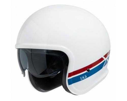 iXS 880 2.1 X10062 M14