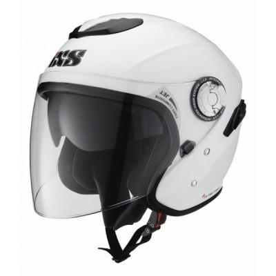 Открытый шлем iXS HX 91 X10801 001