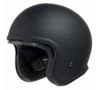 Jet Helmet iXS 880 1.0 X10060 M33