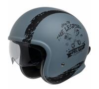 Jet Helmet iXS880 2.0 X10061 M93