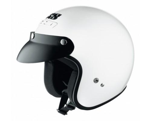 iXS HX 104 Z4004 001
