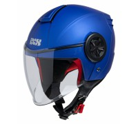 Jet Helmet iXS 851 1.0 X10039 M44