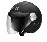 iXS HX 137 X10016 М33