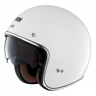 Открытый шлем iXS HX 77 X10036 001