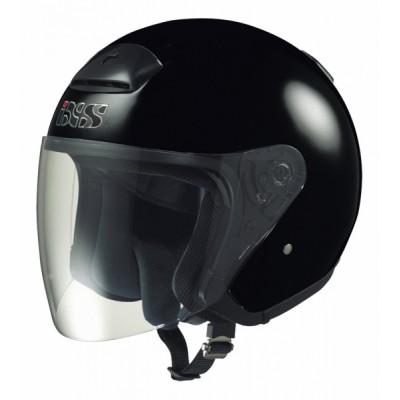 Открытый шлем iXS HX 118 Z4018 003