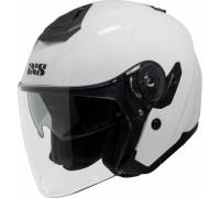 iXS HX 92 FG 1.0 X10817 001