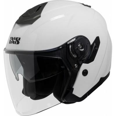 Открытый шлем iXS HX 92 FG 1.0 X10817 001