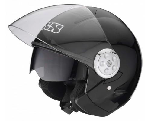iXS HX 137 X10016 003